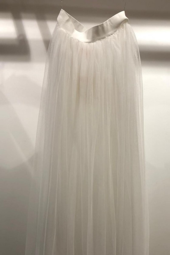 Skirt MONICA