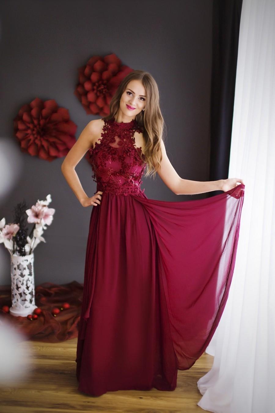 Robe Olya